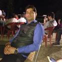 Bikesh Srivastava