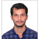 Ganesh Tanaji Kadam