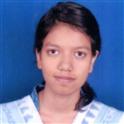 Subhagini Hembram