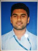 Suraj Kumar Mishra