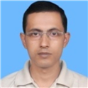 Anurag Chakraborti