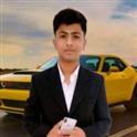 Ritik Rajput