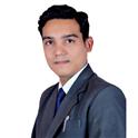 Jatin Divecha