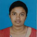 Sheela Devi P