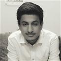 Saurabh Dhamija
