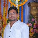 Gurusekhar Reddy