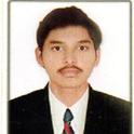T.Shashank Reddy