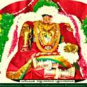 Shibani Vaithinathasamy