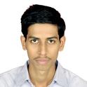 Gaurav Shalikrao Magar