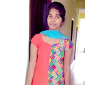 Swathi Reddy