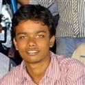 Rishabh Dugar