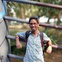 Vinit Sarawankar