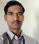 Sunil Sudam Miskin