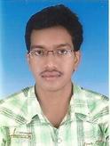 Bidesh Mahata