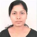 Vandana Mishra