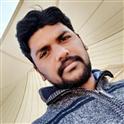 Mulla Hussain Shareef
