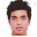 Gaurav Kanojia