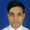 Ravi Karn