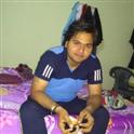 Sachin Sarswat