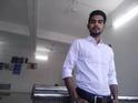 Vikash Rathor