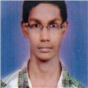 P.Venkata Harish Kumar