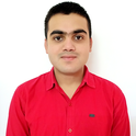 Kartikey Kumar
