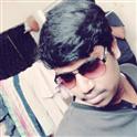 Rajamanickam Ramasamy