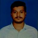 Vamsi Krishna Dandamudi