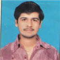 Deepak Thakkar