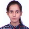 Sharanya Shukla
