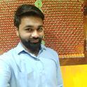 Satish Badarukhiya