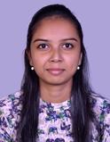 Shramika Chikhale