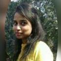 Shivangi Pal