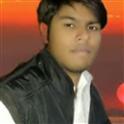 Dhananjay Chaudhary