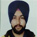 Simarjit Singh