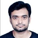 Sanchit Mishra