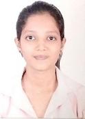 Nikita Rajendra Patil
