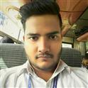 Harshit Raj