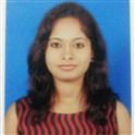 Jyothi S P