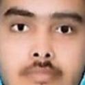 Suraj Shukla