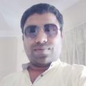 Ashokkumar Soundararajan