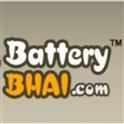 Battery Bhai