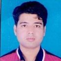 Shahnawaj Alam