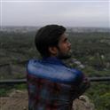 Shubham Dwivedi