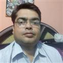 Rashmil Gautam