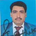 Kamlesh Kumar Pathak