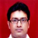 Rakesh Somani