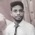 Dileep Kumar Verma