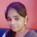 Purnima Devarapalli