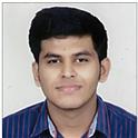 Ashish K Mathew